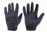 Bravo-Glove-Pair