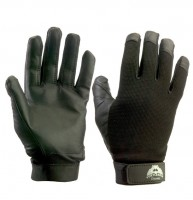 Duty-Gloves-Pair