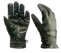 Search-Gloves-Pair