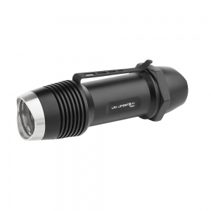 LED Lenser® F1 LED Torch